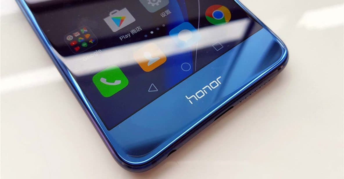 Leaks Reported For The Honor 8x Max 3