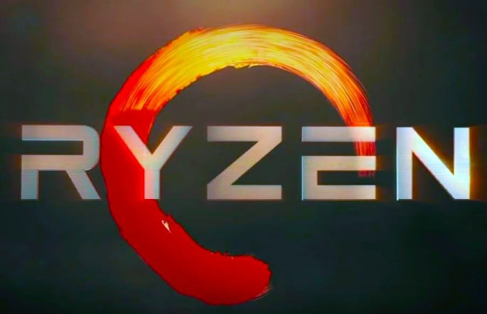 Find Out How Much AMD's Ryzen CPUs Will Cost In Your Country 1
