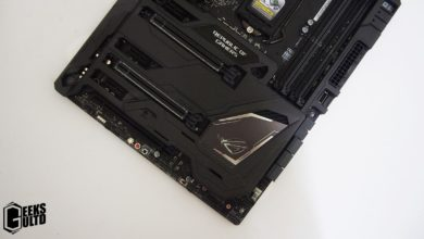 Asus Maximus IX Formula Review: The Ultimate Z270 Motherboard? 121