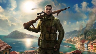 Sniper Elite 4 Review: Worth A Sequel? 1