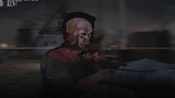 Sniper Elite 4 Review: Worth A Sequel? 4