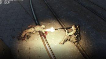 Sniper Elite 4 Review: Worth A Sequel? 5