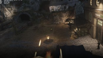 Sniper Elite 4 Review: Worth A Sequel? 7