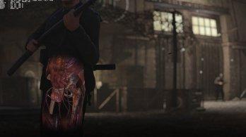 Sniper Elite 4 Review: Worth A Sequel? 8
