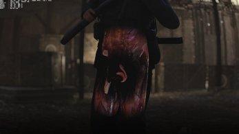 Sniper Elite 4 Review: Worth A Sequel? 9