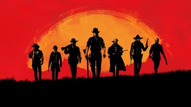 Red Dead Redemption 2 Release Date Leaked by Polish Distributor