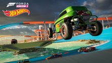 Hot Wheels Make Their Way Into Forza Horizon 3 With The New Expansion - Here's All Of The Cars 3