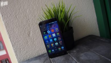 Asus Zenfone 3 Max ZC553KL Review: A Great Option If It Came At A Lower Price 171