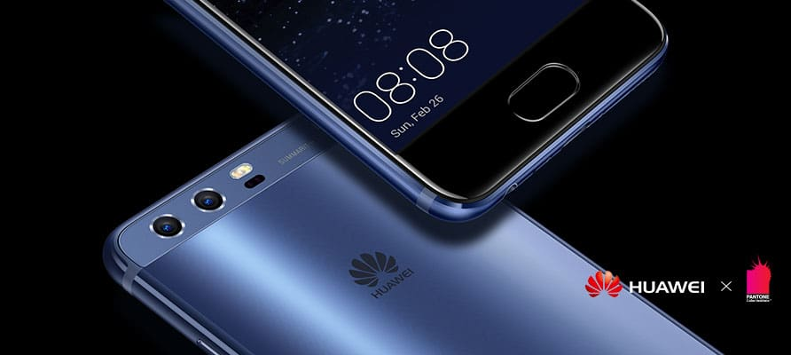 Huawei Starts Heavily Investing In Artificial Intelligence And Continues To Excite Young Millennials 1
