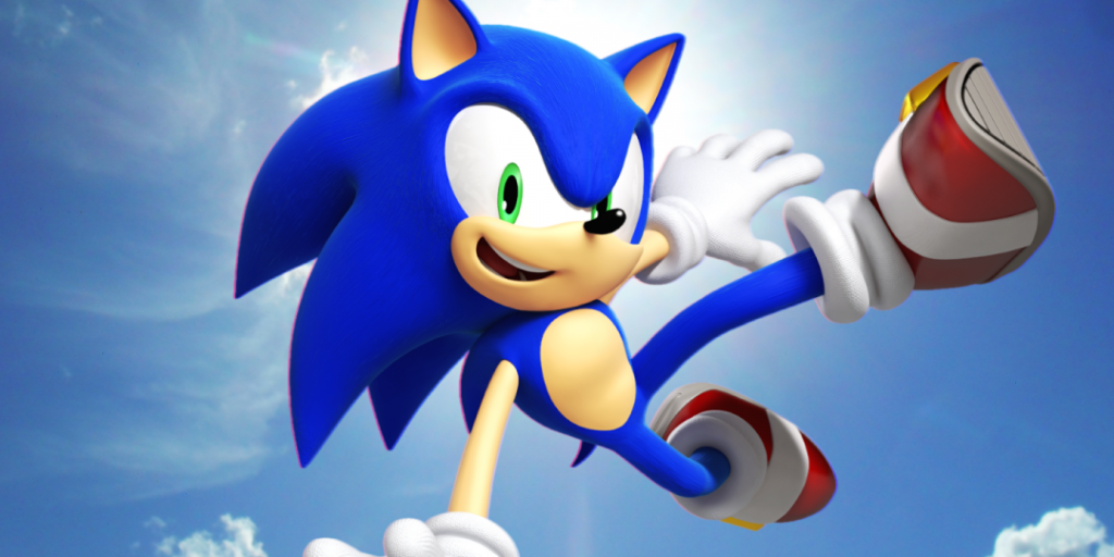 Sonic Mania Release Date Officially Revealed, Here's the New Trailer