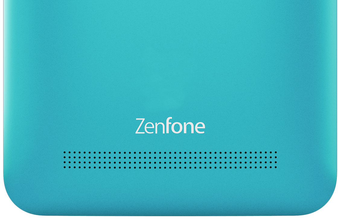 Asus ZenFone Go 2 Images And Specs Leaked Through TENAA