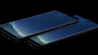 Despite the Galaxy S8's New Design Aesthetics, The iPhone 7 Remains The Top-Selling Smartphone In U.S. 4