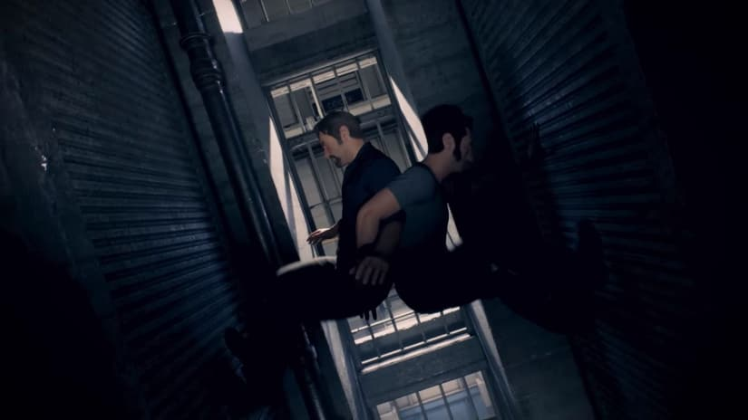 3 Things 'A Way Out' Proves That It's Here To Hit A Homerun 5