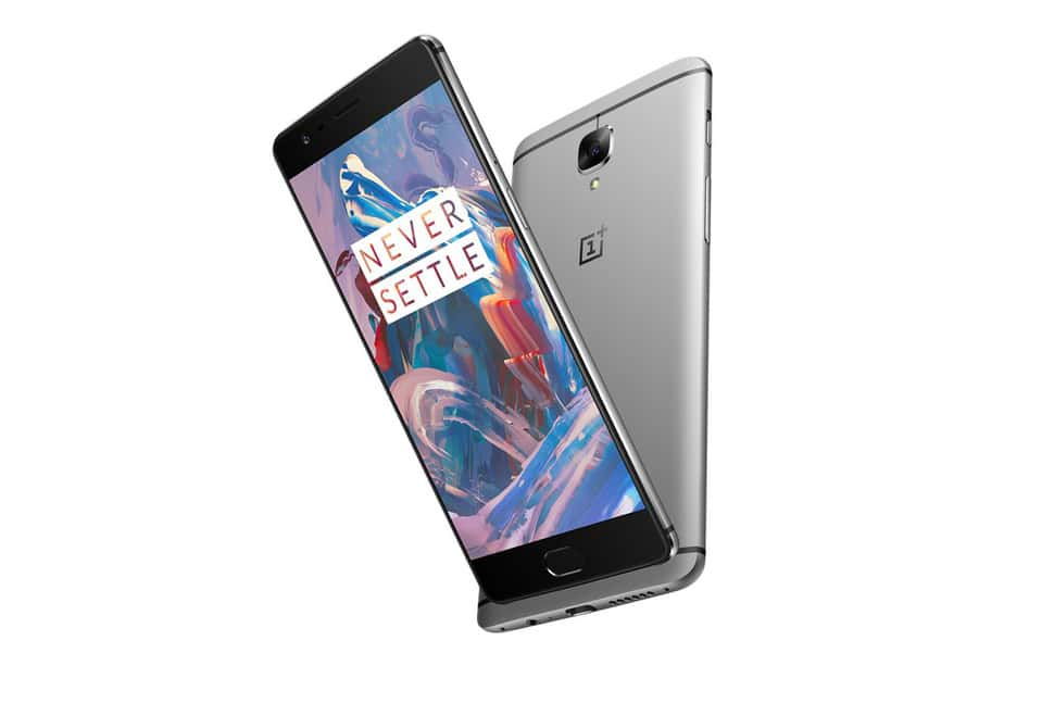 Water Damaged OnePlus 3 Owner Asked To Pay $745 To Repair The $399 Phone 1