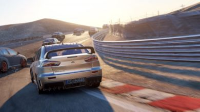 Project Cars 2 Joins The Native 4K/60FPS Party On The Xbox One X, Uncertain About the PlayStation 4 Pro 28