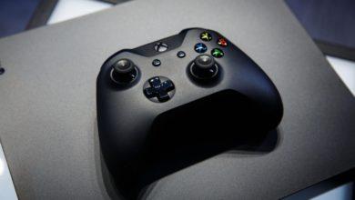 Microsoft Re-Clarifies What The Xbox One X Enhanced Logo Means 3