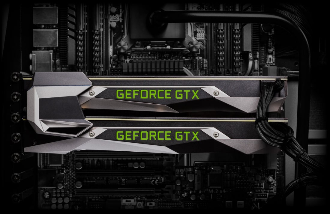 GTX 1060 Tops Steam Charts, Windows 10 Continues To Grow 5