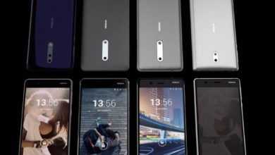 Upcoming Flagship From Nokia Will Feature The Mighty Snapdragon 835 With 4GB RAM 24