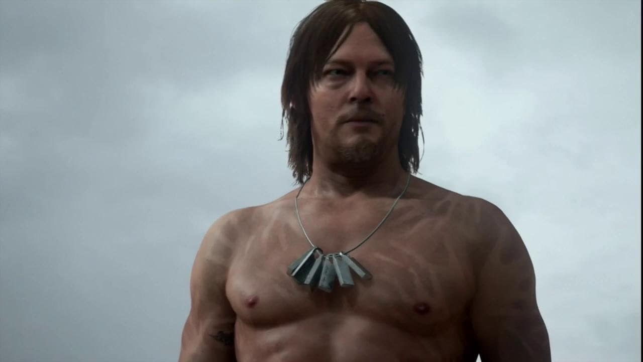 """""""I am not working with Hideo Kojima in Any Shape or Form"""", Says Neill Blomkamp"""