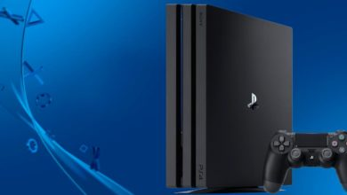 PS4 and PS4 Pro's Price Will Get Dropped Down To $249 and $349 Respectively, Says Michael Pachter