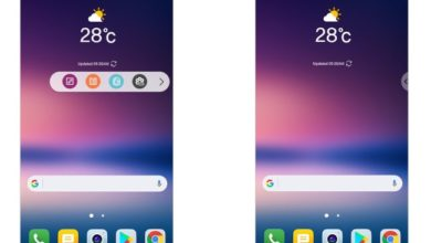 LG V30 Will Use Your Voice Enabled Keywords To Unlock The Smartphone 14