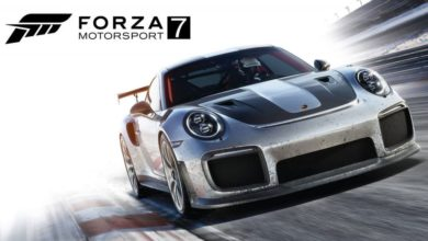 Turn10 Releases Their New March Car Pack DLC, Features 7 New Cars 5