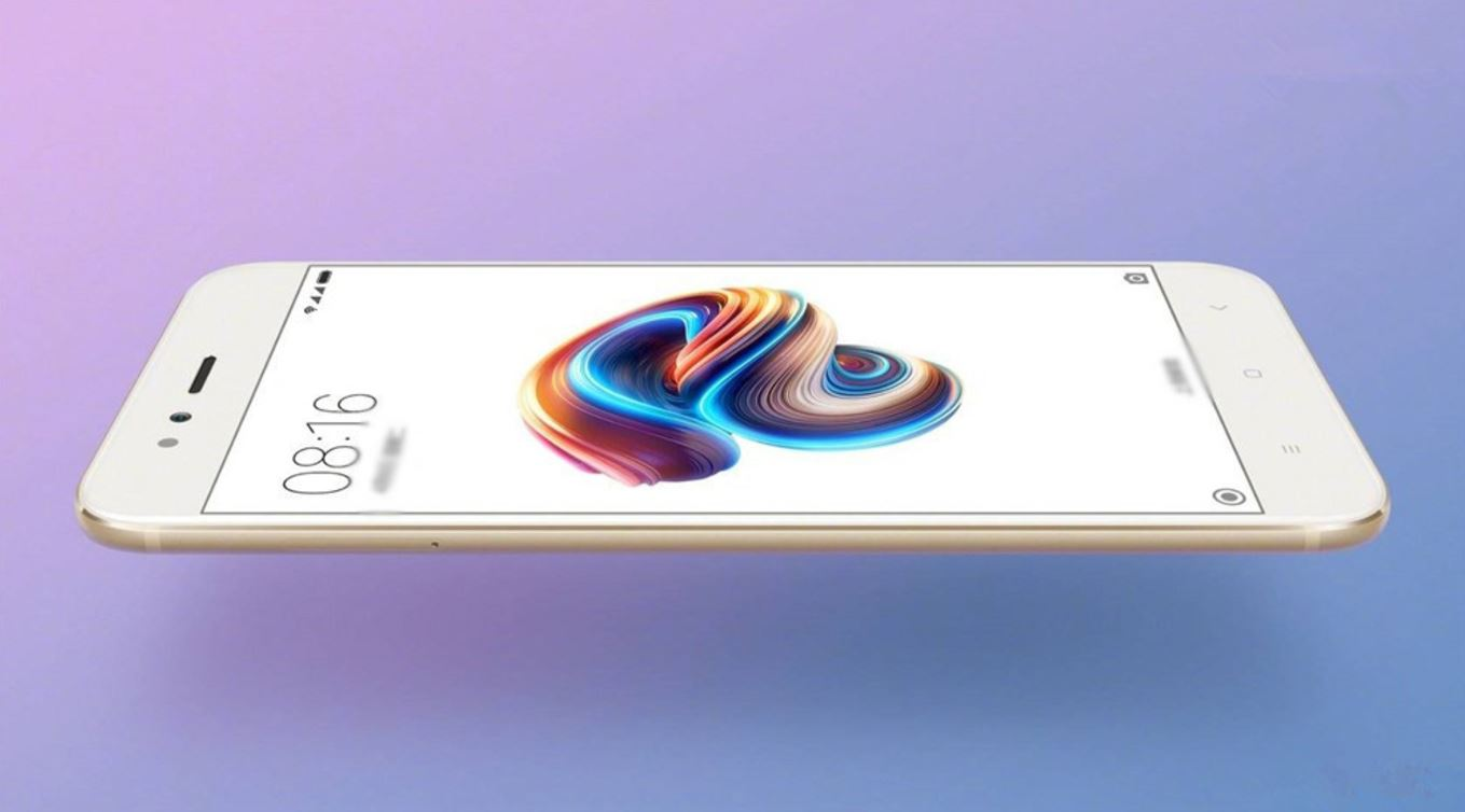Xiaomi's $230 Mi A1 Could Be The Ultimate Mid-Range Killer 5