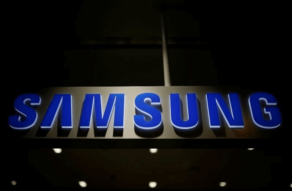 Samsung Plans Bendable Display, Voice Controlled Speaker For Next Year