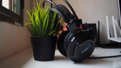 Armaggeddon Nuke9 7.1 Surround Gaming Headset Review: Excellent, Yet Missing The Basics 35