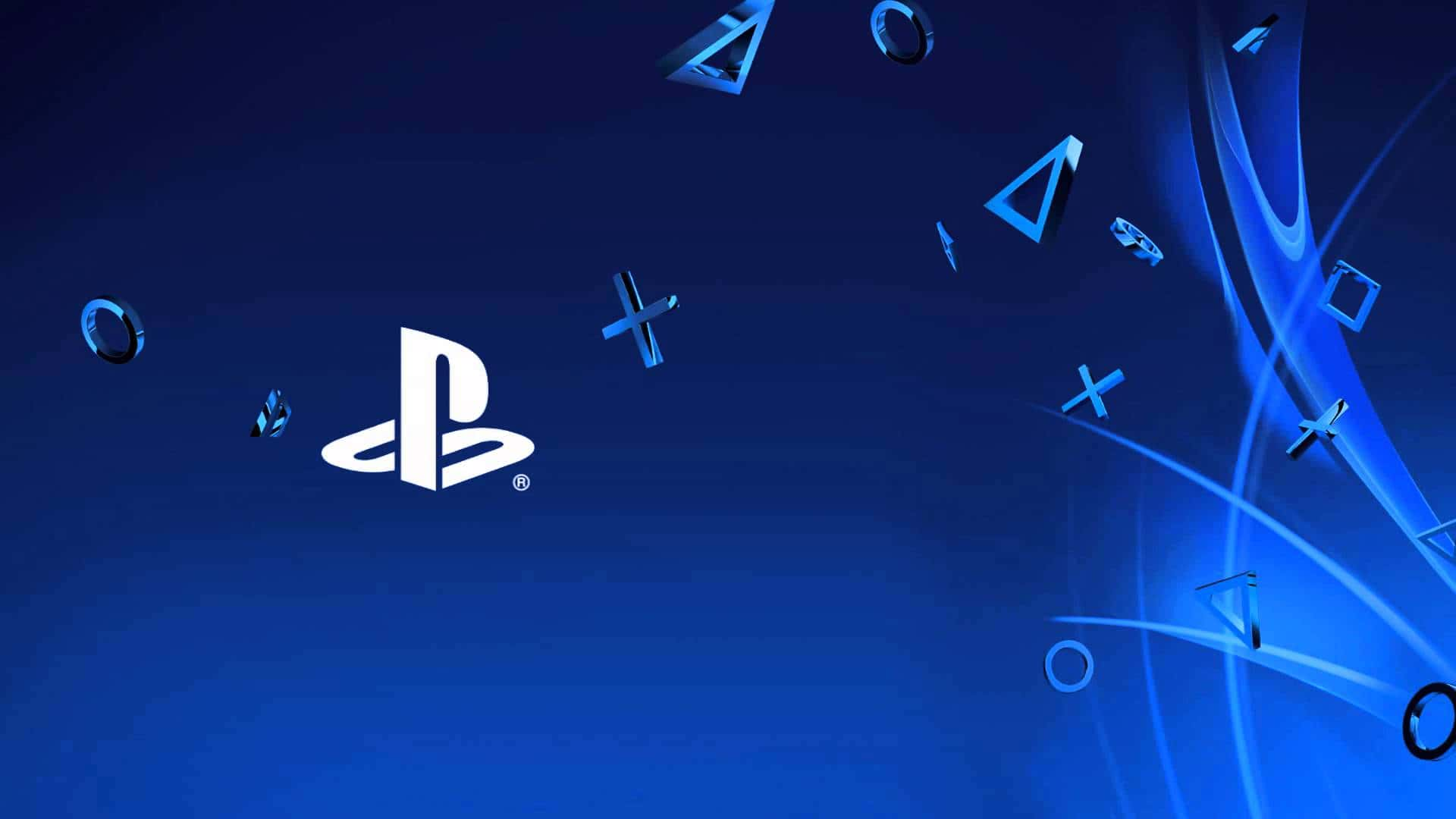 New PS4 Firmware Update 5.01 Out Now, Here's What it Brings