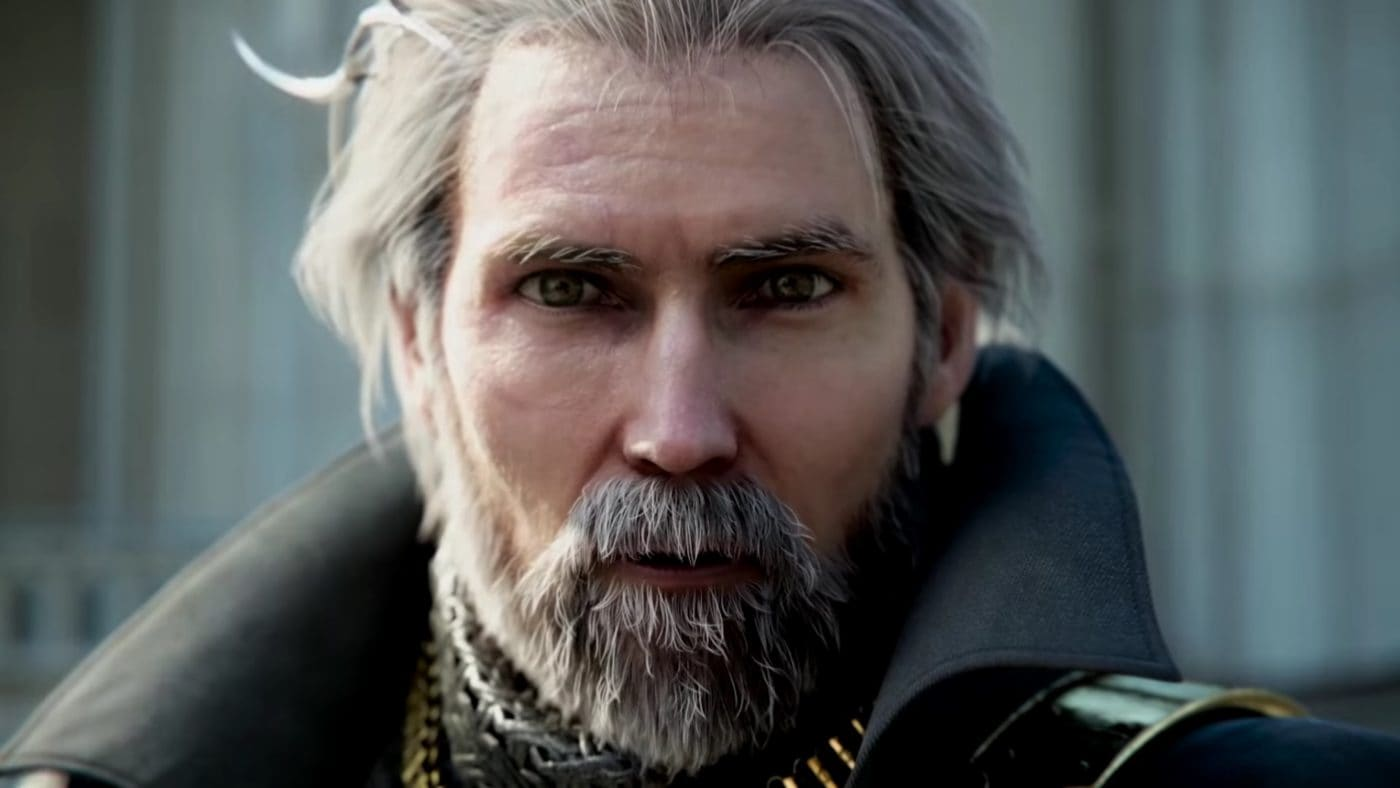 FFXV Brings Graphical Improvements & Issues On The Xbox One X, Major Lags After Sleeping 1