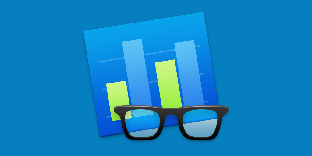 Geekbench 4 Premium Edition Now Free on Google PlayStore