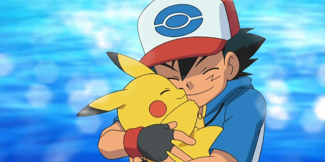 Pokemon GO Revenues Reach $65 Million Last Month, Year On Year Growth Recorded At 15% 1