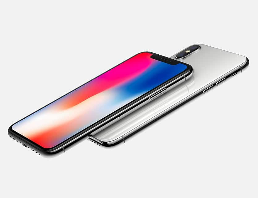 Alleged iPhone XS, XC and XS Max Prices Leaked - Up To 512GB Internal Storage & $1299 MSRP 4