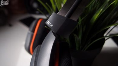 Logitech G231 Prodigy Gaming Headset Review: A Great Competitor For $55 23