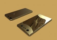 Life-Like Renders Of Sony's 2018 Flagships Appear Online 4