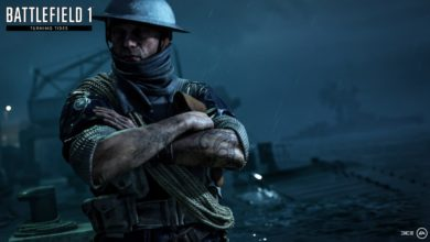 DICE To Close Turning Tides DLC With A Final New Map, Zeebrugge 3