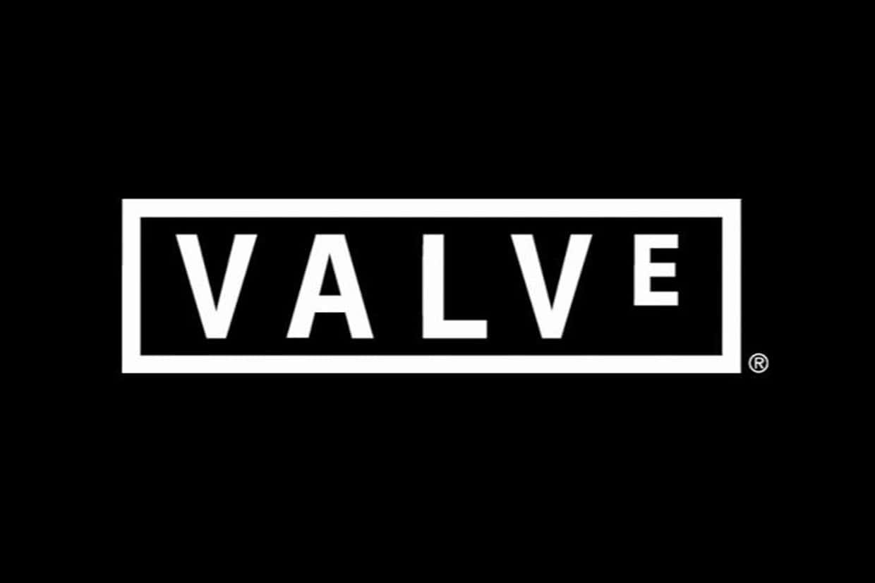 Valve pulls DOTA 2 support amidst privacy issues in the Philippines 1