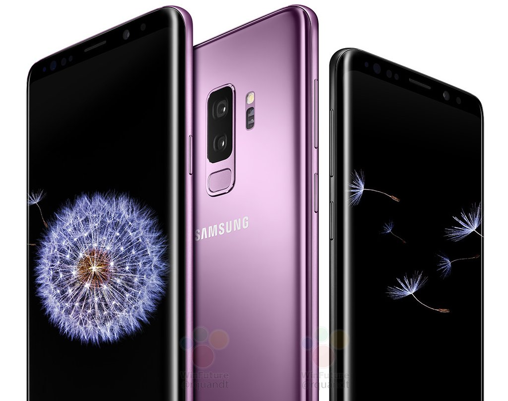 OnePlus 6 To Feature An Upgraded Camera? Seems Likely 4
