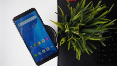"""Asus Zenfone Max Plus M1 Review - A """"No-Bullshit"""" Practical Device From Asus 1"""