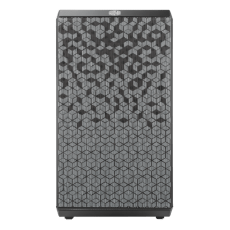 Cooler Master Announces The TD500L & Q300L / Q300P PC Cases For The Mainstream Market 4