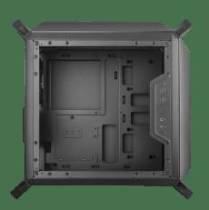 Cooler Master Announces The TD500L & Q300L / Q300P PC Cases For The Mainstream Market 6