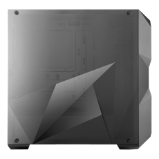 Cooler Master Announces The TD500L & Q300L / Q300P PC Cases For The Mainstream Market 10