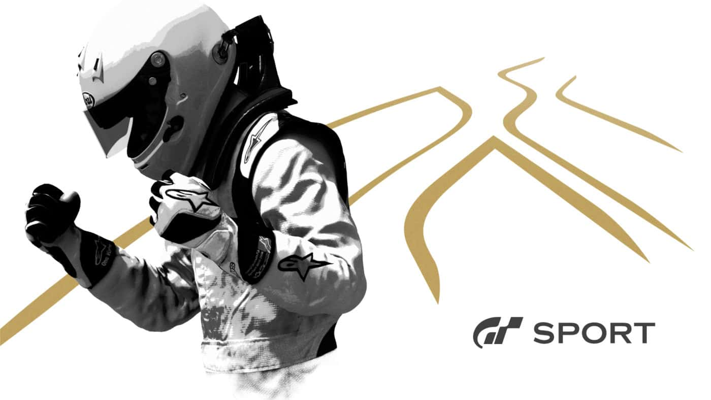 GT Sport's Latest Update v1.17 Adds Two New Cars 1