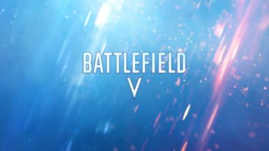 Battlefield V 2019 Roadmap Revealed - 3 New Chapters That Push The Game Forward 3