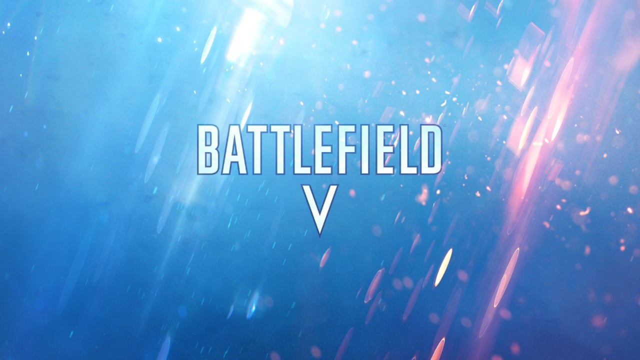 Battlefield V 2019 Roadmap Revealed - 3 New Chapters That Push The Game Forward 7