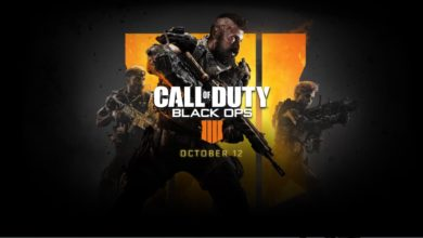 Call of Duty Black Ops 4 Is Here, Its Amazing! 7