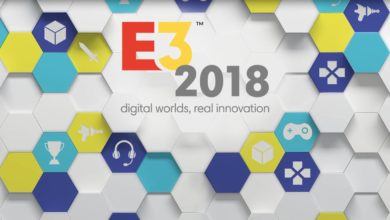 Here's The Showcase Timings From E3 2018 8