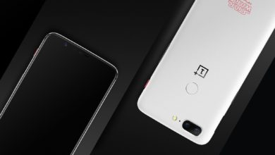 It's Seems Like The OnePlus 6 Would Bring Massive Improvements To It's Camera 2