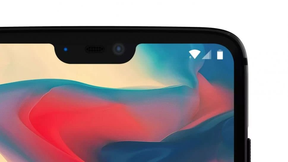 OnePlus 6 To Feature An Upgraded Camera? Seems Likely 3
